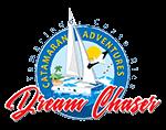 Dream Chaser Tamarindo